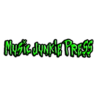 Music Junkie Press